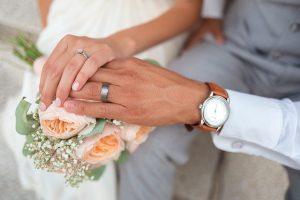 חתונה רפורמית: כל מה שרציתם לדעת!