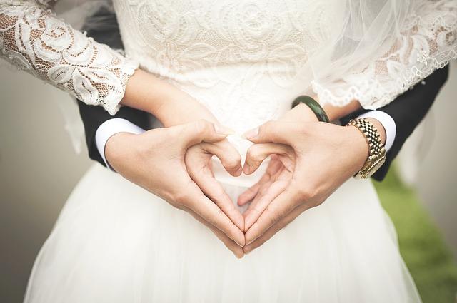 רעיונות מקוריים לחתונת חורף בתל אביב