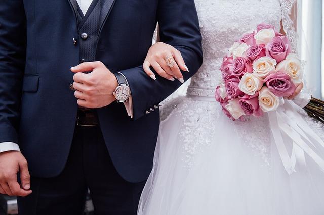 חתונה קטנה במרכז הארץ: כך תעשו זאת נכון!