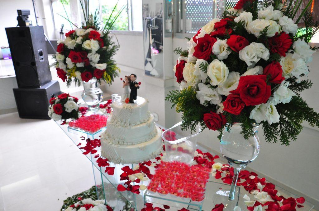 מארגנים חתונה כך תחסכו בעלויות האירוע