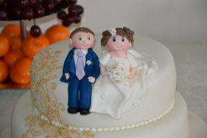 מארגנים חתונה
