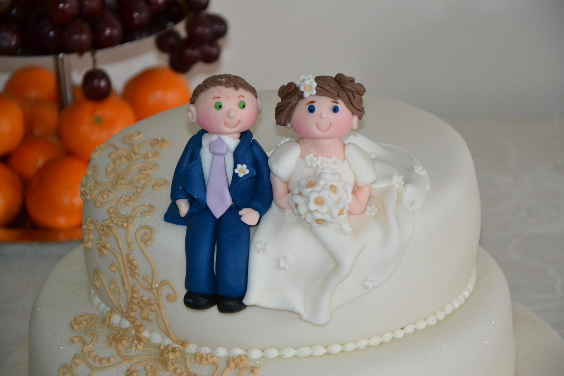 מארגנים חתונה: כך תחסכו בעלויות האירוע