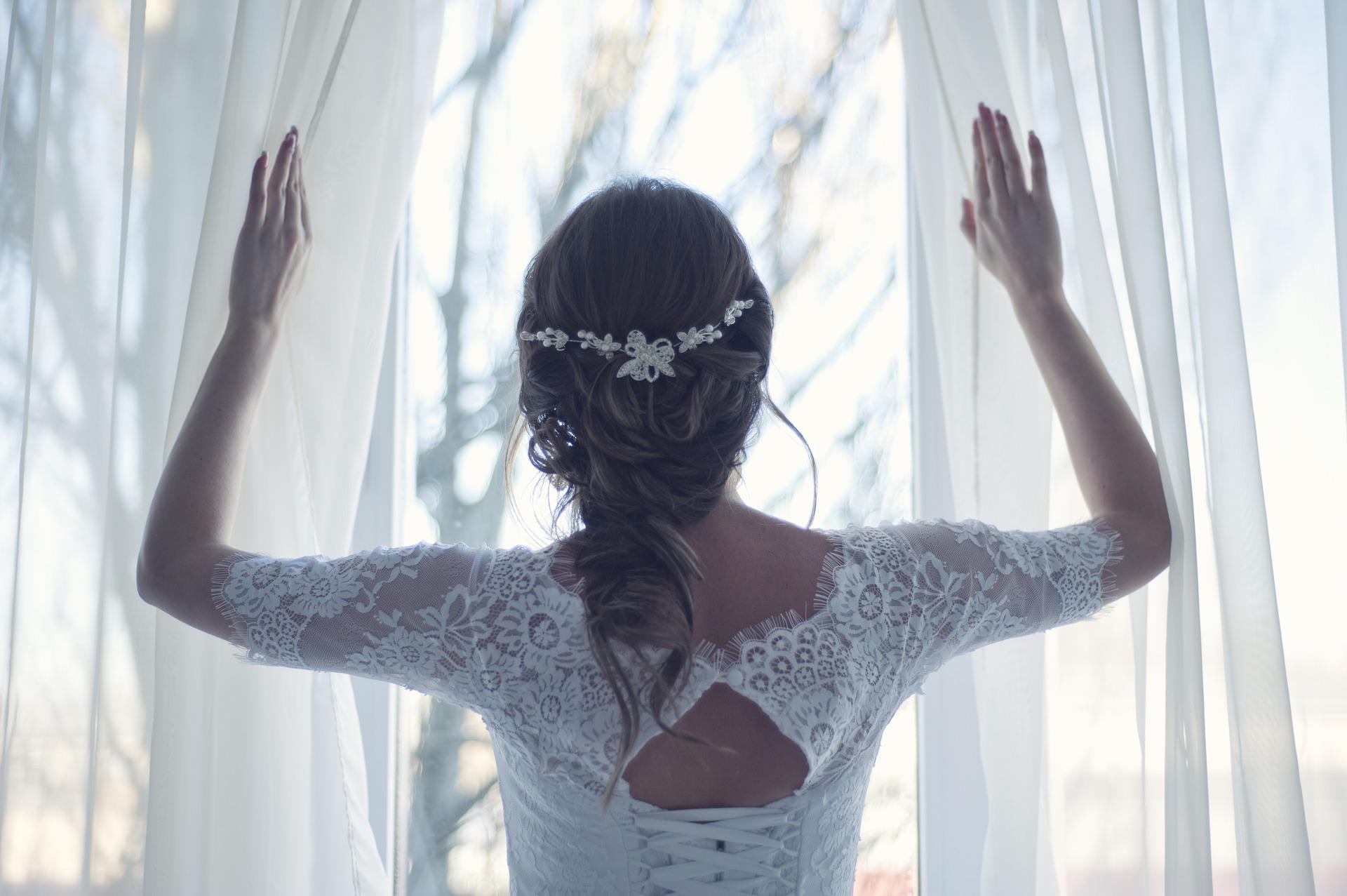 מדוע אנחנו טובלות במקווה לפני החתונה?