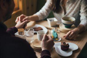 טיפול זוגי לפני החתונה