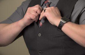 גם לגברים מותר: טיפים לטיפוח גברי לפני החתונה