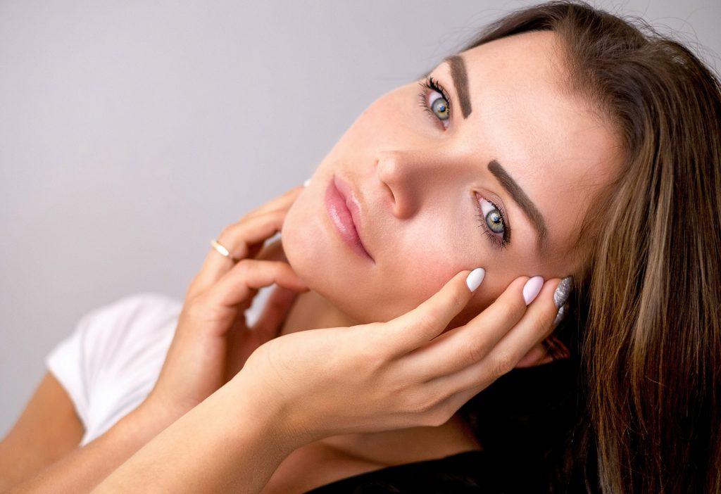 לא רק איפור טיפים למראה עור מטופח וזוהר לכלה הנרגשת
