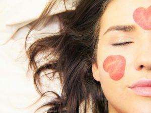 לא רק איפור טיפים למראה עור מטופח וזוהר לכלה הנרגשת.