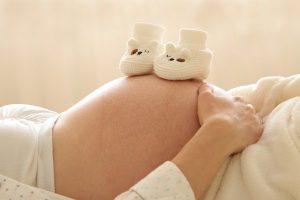 רשלנות רפואית בהיריון ובלידה: מה יכולה לעשות האישה ומשפחתה?