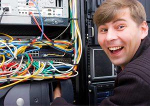 אולם אירועים בלי ספק אינטרנט? הגיע הזמן לבחור בספק מקצועי