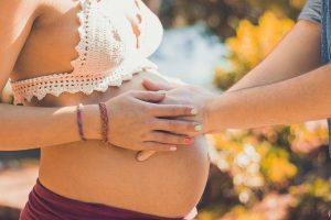 בהיריון? אילו אביזרי ההיריון שאת חייבת להכיר